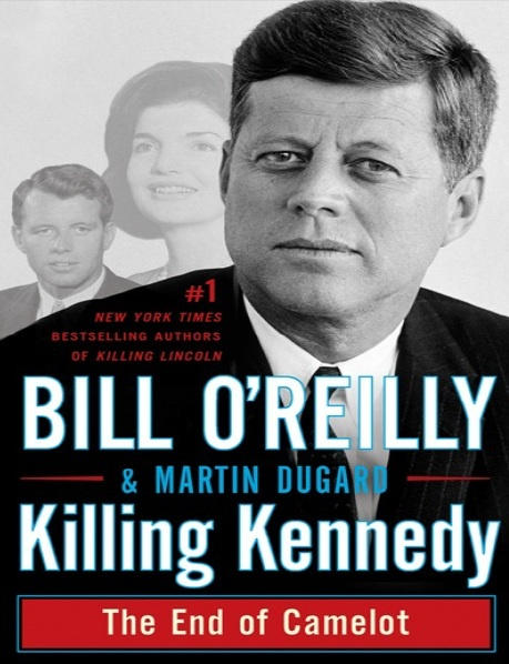 8 best ebooks pdf images on pinterest book lists reading and killing kennedy the end of camelot new pdf book clean download fandeluxe Choice Image