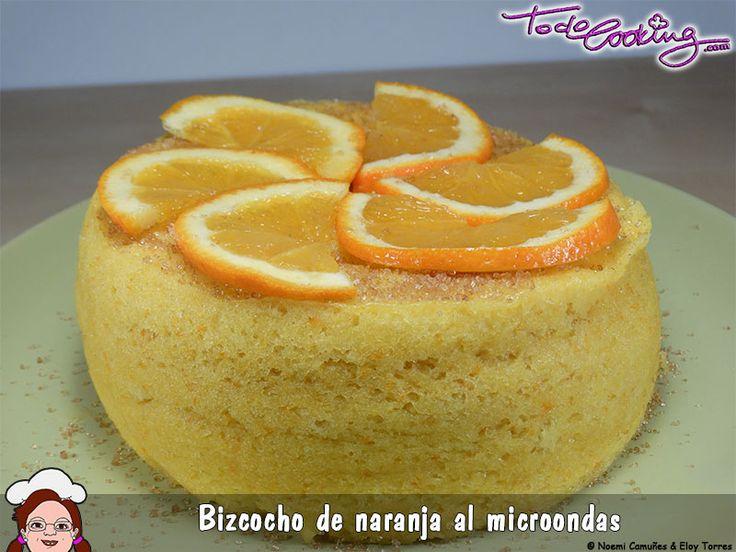 Bizcocho-naranja1