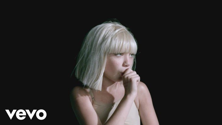 "Watch All of Maddie Ziegler's Sia Videos in 1 Place ""Big Girls Cry"""
