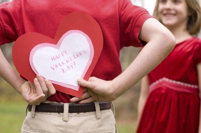 Ingin Merayakan Hari Valentine Romantis Sama pasangan ? Baca Tips Berikut | Jual Baju Couple Online  Terima Produksi Baju Seragam & Komunitas