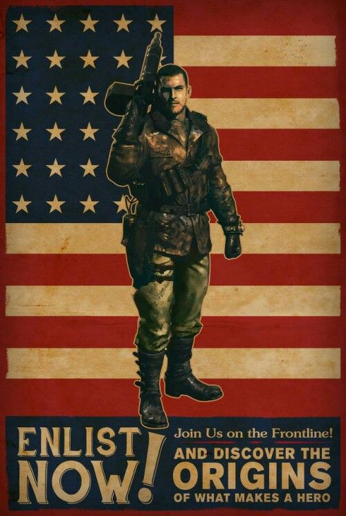 Cod Black Ops Zombies: Tank Dempsey