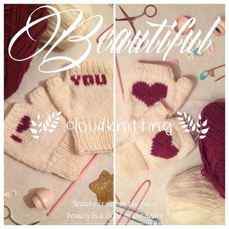 31 besten knit and crochet by me Bilder auf Pinterest   Häkeln ...