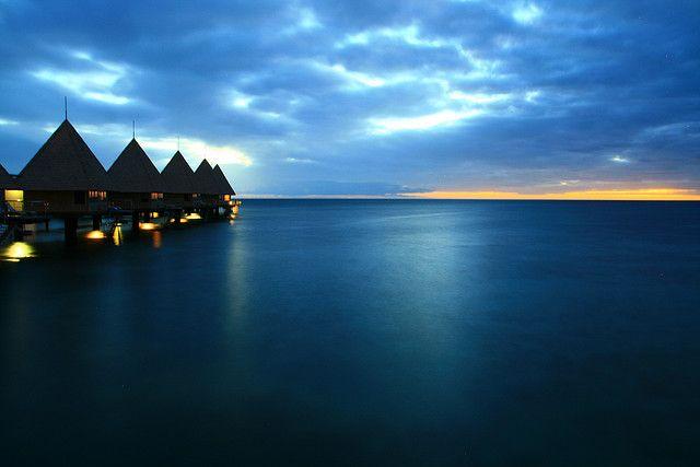 Noumea, Sud,New Caledonia