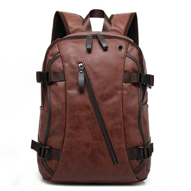 Royce Backpack
