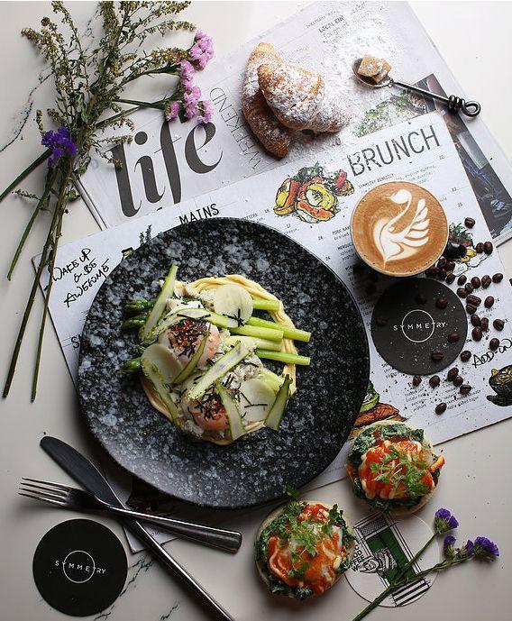 OSG Food Photography