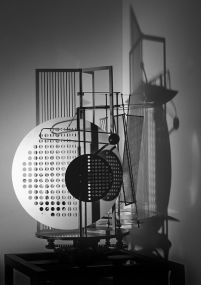 1000 images about bauhaus design on pinterest toys for Bauhaus replica