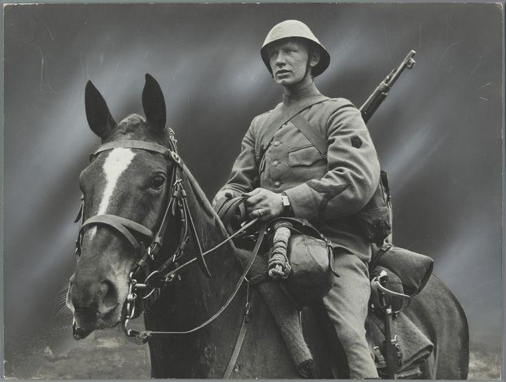 NL 1940(177)