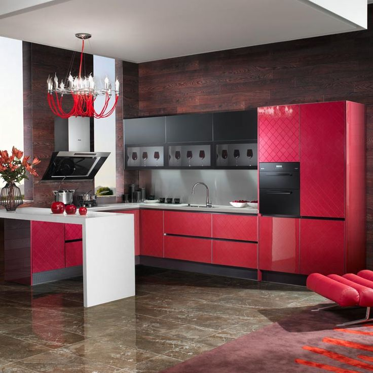 2013-oppein-kitchen-cabinet-077