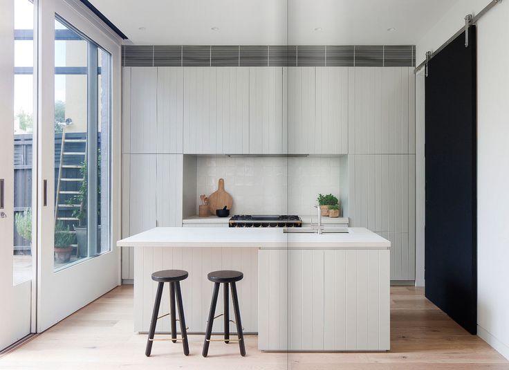 17 best Küchen images on Pinterest Kitchens, Kitchen ideas and - 6 qm küche einrichten