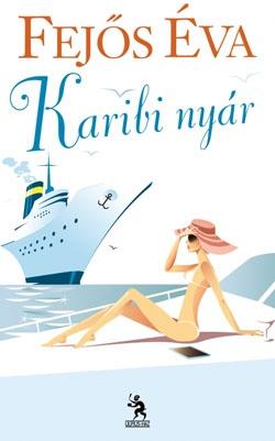 """A Pearl of the Caribbean egy igazán különleges hajó. Egy ősi legenda újjászületéséről, a rejtélyes boldogságszigetről és a karibi """"emlékgyógyító"""", Carol Santos újbóli felbukkanásáról suttog a hajó személyzete és a kiválasztottak, köztük egy magyar nászutaspár is. Ladányi Niki újságíró azonban nem a boldogságszigetet keresi; egy fájdalmas emlék, egy sorsfordító titok és egy halálosan veszélyes ellenség elől menekül.  Egy könyv, ami életet ment.  Egy utazás, ami örökre megváltoztat."""