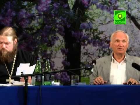 Возможен ли исихазм в миру?