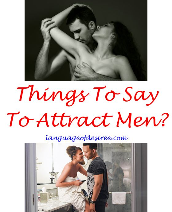 how-to-attract-girls-for-sex