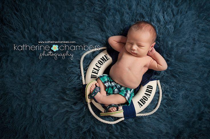 Cleveland Baby Photography, Newborn Photography, Katherine Chambers Photography, www.katherinechambers.com