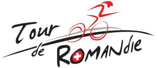 Tour de Romandie - Cycling - UCI World Tour