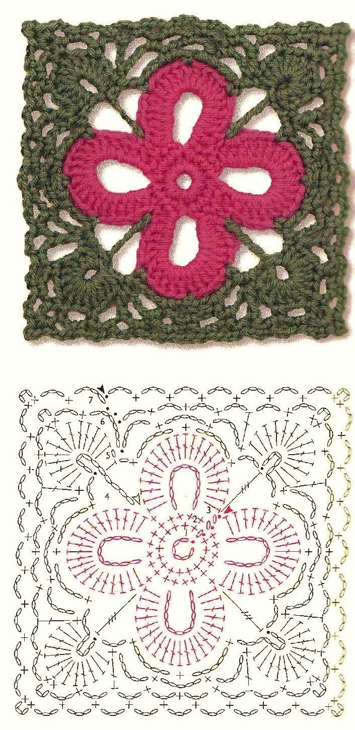 4336 Best Images On Pinterest Crochet Patterns Crocheting Tm Diagram Ideas And Tips Juxtapost 56774c40e5d4b342da41a2d60fabf52d 7051450 Pixels Blockscrochet Chartcrochet