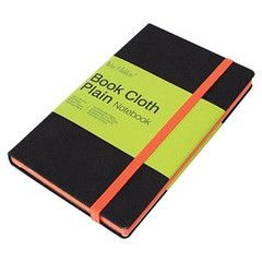 Large Luna Notebooks | Paper Products Online