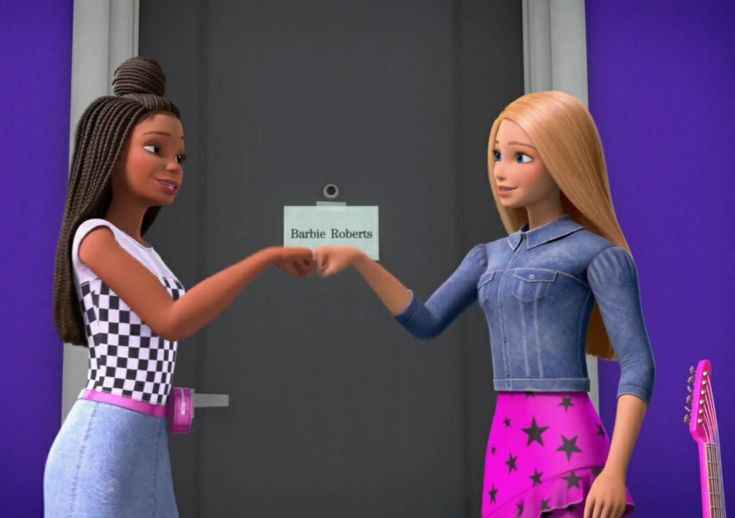 Pound It In 2021 Princess And The Pauper Barbie Movies Barbie