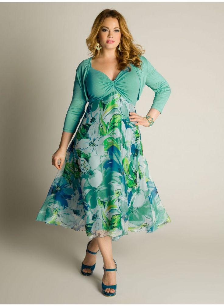 115 best Style: Clothes for Curvy Girls images on Pinterest