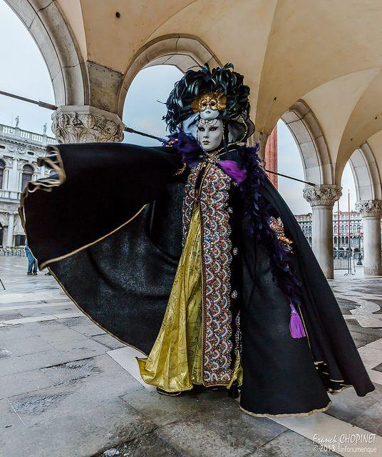 spesso 21 best venetian carnevale images on Pinterest | Carnival of  ZZ42