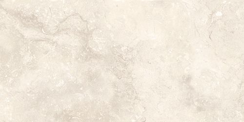 Buxi Crema 30x60 cm. | Arcana Tiles | Arcana Cerámica | Porcelain Tiles