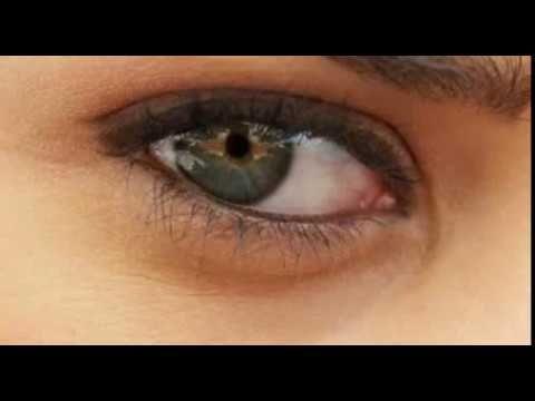 طرق إزالة الهالات السوداء تحت العين Remove Dark Circles Dark Circles Youtube