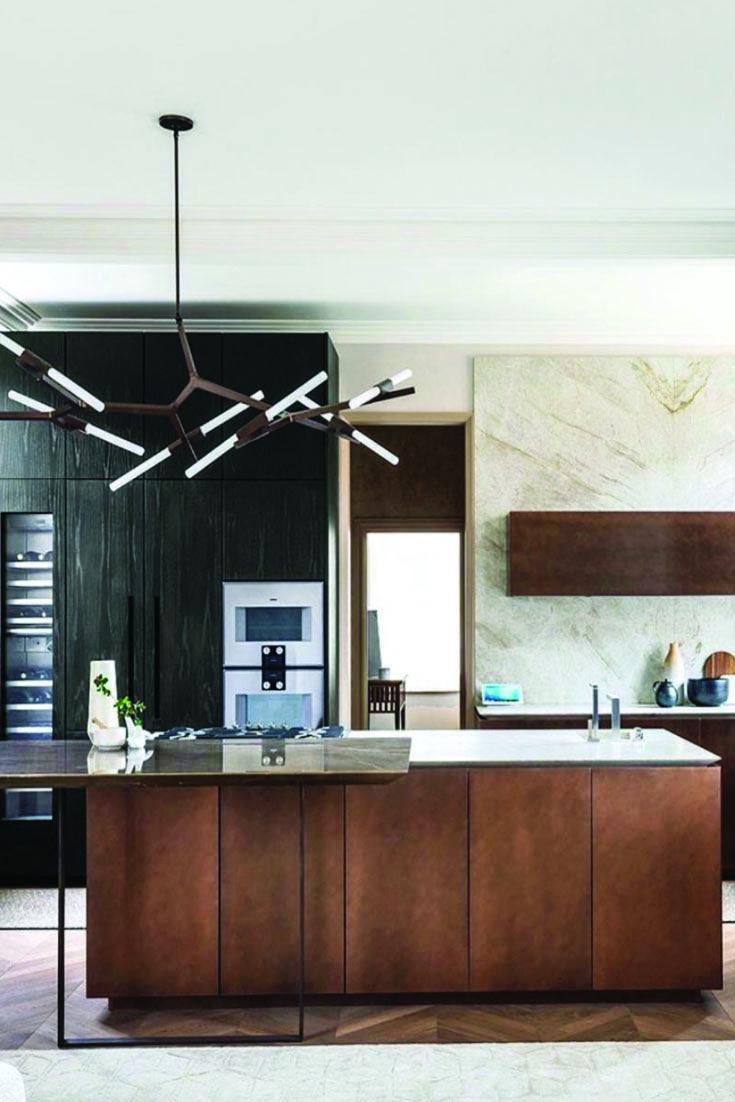 16 Metal Kitchen Cabinet Ideas Metal Kitchen Cabinets Metal Kitchen Classy Kitchen
