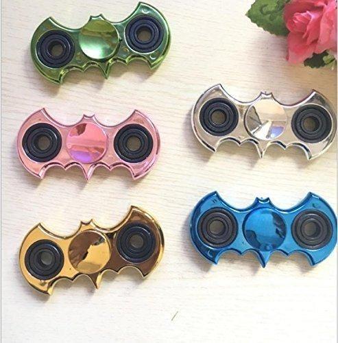 121 best batman fid spinner images on Pinterest