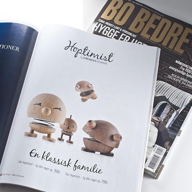 53 best my work for hoptimist images on pinterest berlin for Swedish design magazine