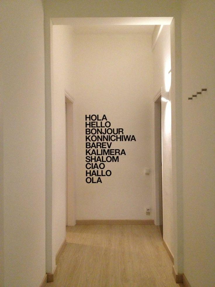 pasillo #proyectopelayo - iloftyou