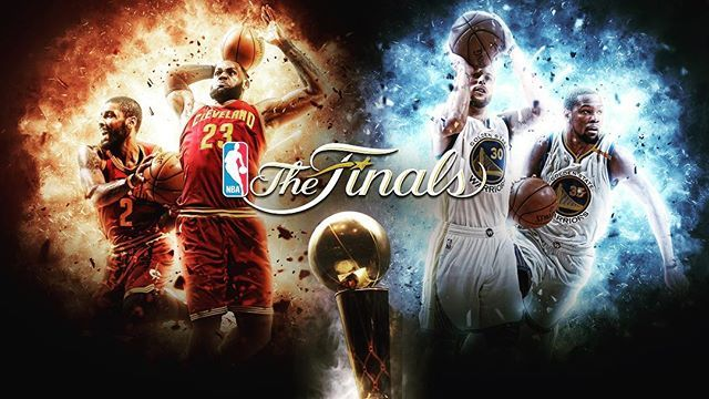 Game 1 tonight!! Who do you to win it all have and in how many games? #Cavs #Warriors #kyrievscurry  #lebronvskd #draymondvsthompson #followthebeard #chulavista #sandiego #lajolla #paradisehills #springvalley #poway #missionvalley #fashionvalley #imperialbeach #pacificbeach  #missionbeach  #oceanbeach  #missionbay #kellerwilliams #lajollalocals #sandiegoconnection #sdlocals - posted by Kyle Carrejo  https://www.instagram.com/yourbeardedrealtor. See more post on La Jolla at…