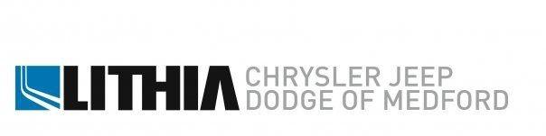Best Lithia Chrysler Jeep Dodge Of Medford