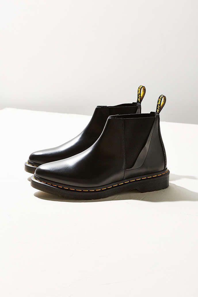 25 best ideas about dr martens chelsea boot on pinterest. Black Bedroom Furniture Sets. Home Design Ideas