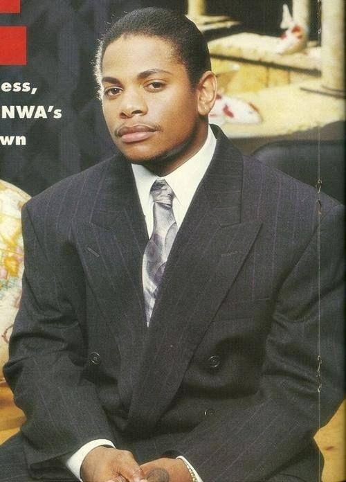 Eazy-E RARE pic thread - Page 95