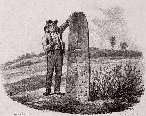 Histoire, origine Halloween. Coutumes et traditions. Samain (Samhain), la Toussaint, Fête des morts. Histoire de France. Patrimoine. Magazine
