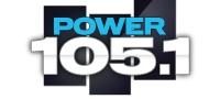 "Listen to New! Radio 24/7 Power 105.1 The S.O.G Crew new single ""I can finally breathe"""
