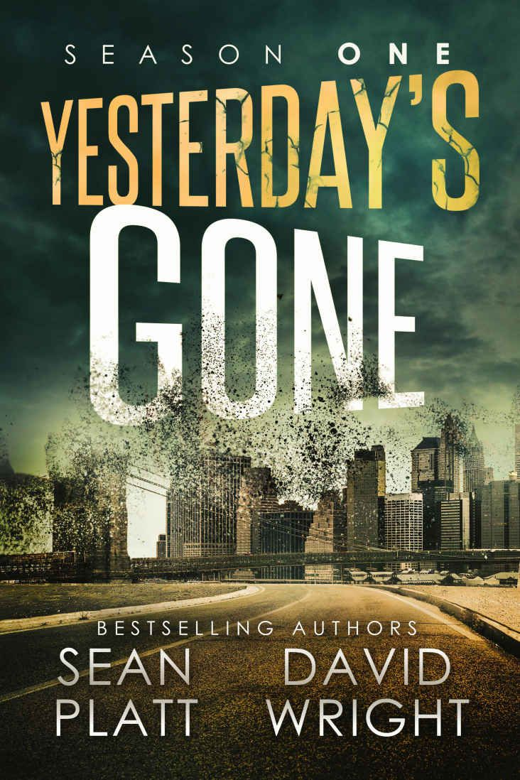 288 best free now science fiction fantasy ebooks amazon kindle amazon yesterdays gone season one ebook sean platt david wright fandeluxe Image collections