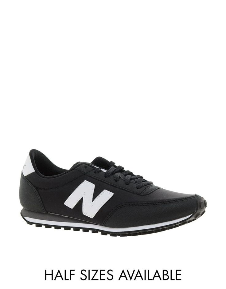 perrito menor Ese  Cheap new balance 410 black trainers womens Buy Online >OFF57% Discounted
