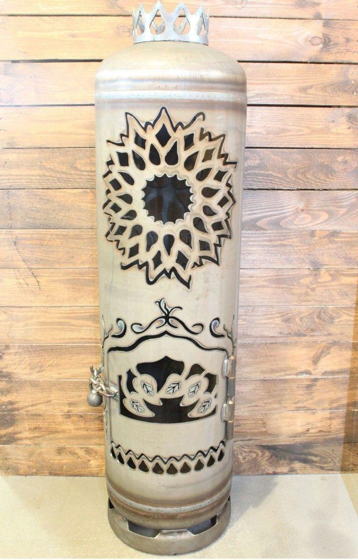 feuertonnen gartenfackeln brennende sandsteine feuertonne rose und sonne dekoideen. Black Bedroom Furniture Sets. Home Design Ideas