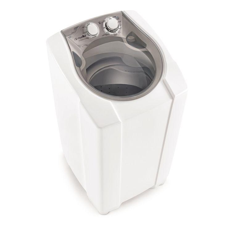 Gostou desta Lavadora Automática Action 6kg 220v 60hz Branca - Mueller, confira em: https://www.panoramamoveis.com.br/lavadora-automatica-action-6kg-220v-60hz-branca-mueller-7110.html