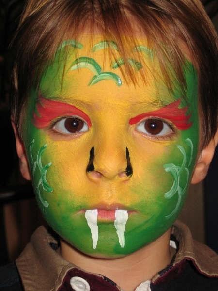 17 beste afbeeldingen over schminken op pinterest