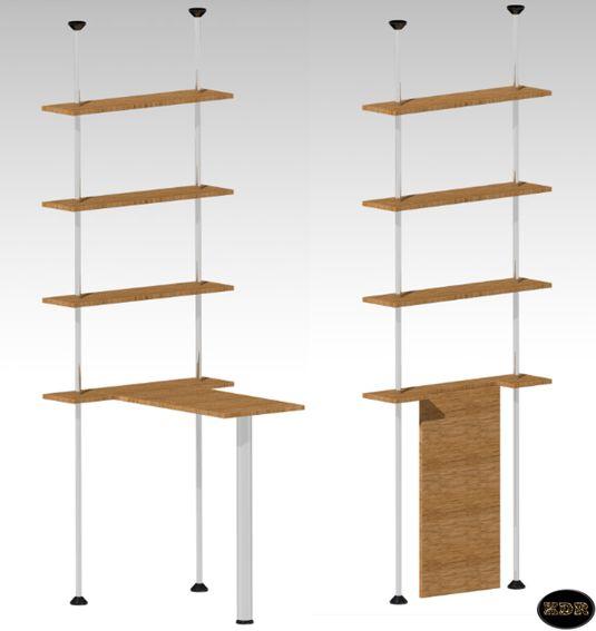 #home #beautiful #popular #trending #ideas #homedesign #design #like #follow #bay #urban #wohnen #wohnung #wohnideen #idee #wohntipps #tipps #wohntrends #einrichten #gestaltung #zuhause #wohnzimmer #flur #bad #küche #esszimmer #schlafzimmer #möbel #möbeldesign #produktdesign #holz #metall #deko #kaufen #wandregal #regal