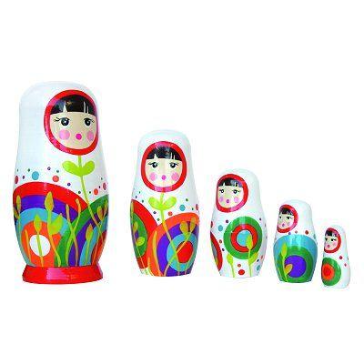 Les 22 meilleures images propos de poupees russes sur for Poupee russe