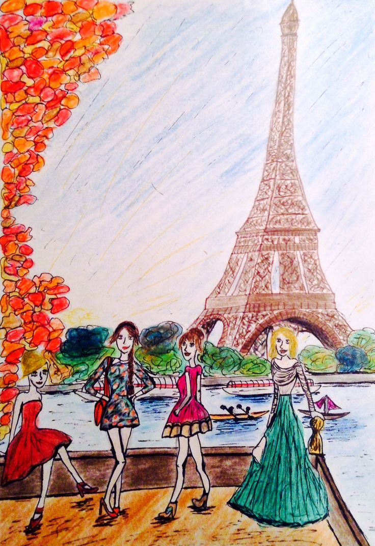 Paris #nice #fashion #art #nice #wallpaper #beautiful #