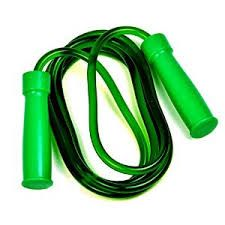 Image result for skipping ropes