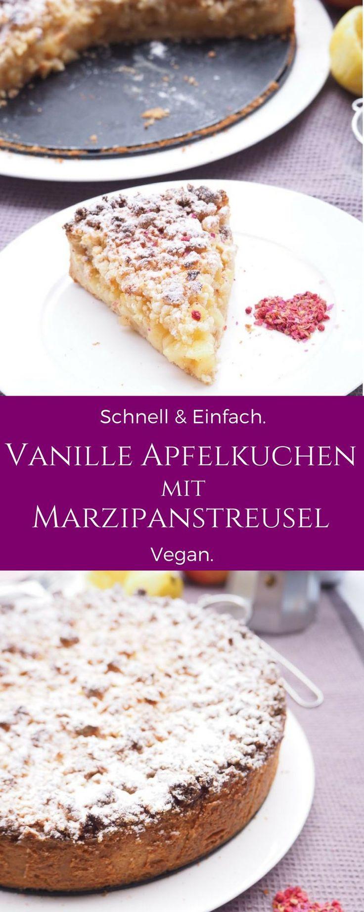 743 best vegane rezepte s kuchen torten kekse images on pinterest. Black Bedroom Furniture Sets. Home Design Ideas