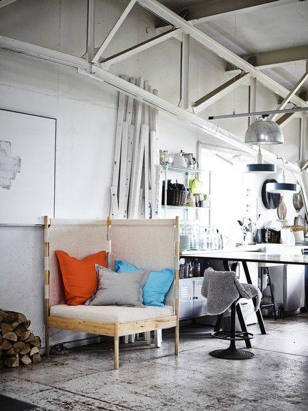 IKEA PS 2014 : une collection innovante, surprenante et ambitieuse ! | IKEADDICT - La communauté francophone des IKEA ADDICTS