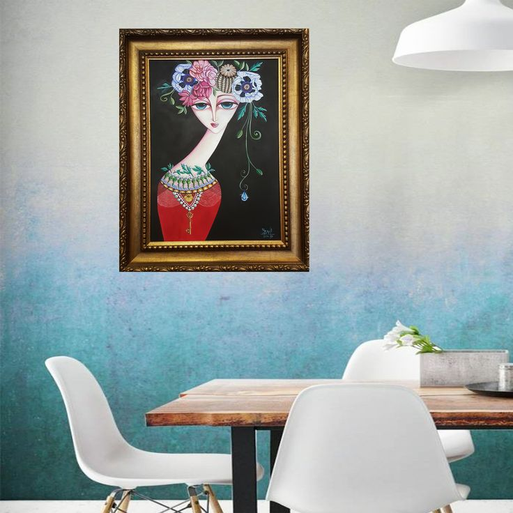 Miscendam Ebrietatem (Sarhoşluk) Tuval üzerine #Akrilik / #Acryliconcanvas 70cm x 90cm 12.500₺ / 3.600$  #gallerymak #sanat #ig_sanat #akrilikresim #tablo #resim #ressam #evdekorasyon #dekorasyon #artgallery #sergi #sanatsal #cagdassanat #contemporaryart #modernart #fineart #artlovers #artcollectors #interiordesign #artforsale #arte #kunst #contemporarypainting #içmimari #tasarım #instaart #painting #acrylicpainting