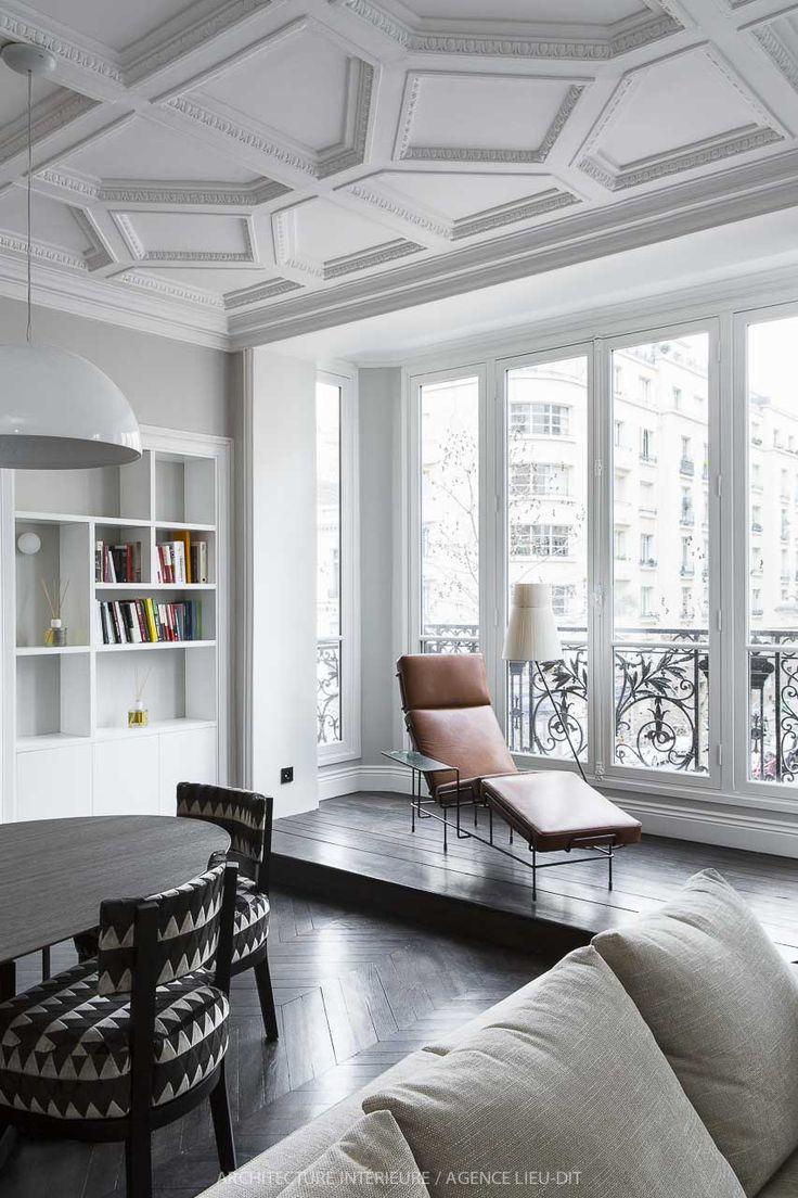High Ceilings Best 25 High Ceilings Ideas On Pinterest  High Ceiling Living