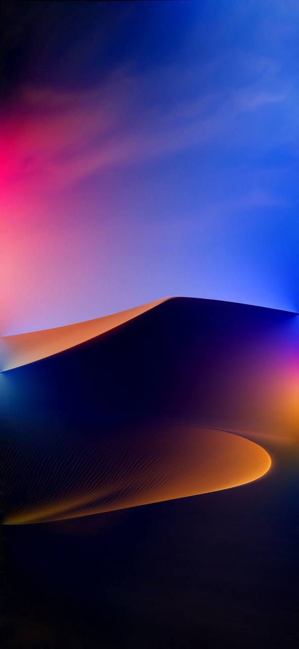Download Iphone Wallpaper By Denis12lv 89 Free On Zedge Now Browse Millions Of Popular Ap Abstract Art Wallpaper Landscape Wallpaper Beautiful Wallpapers Iphone lock screen wallpaper blurry 82