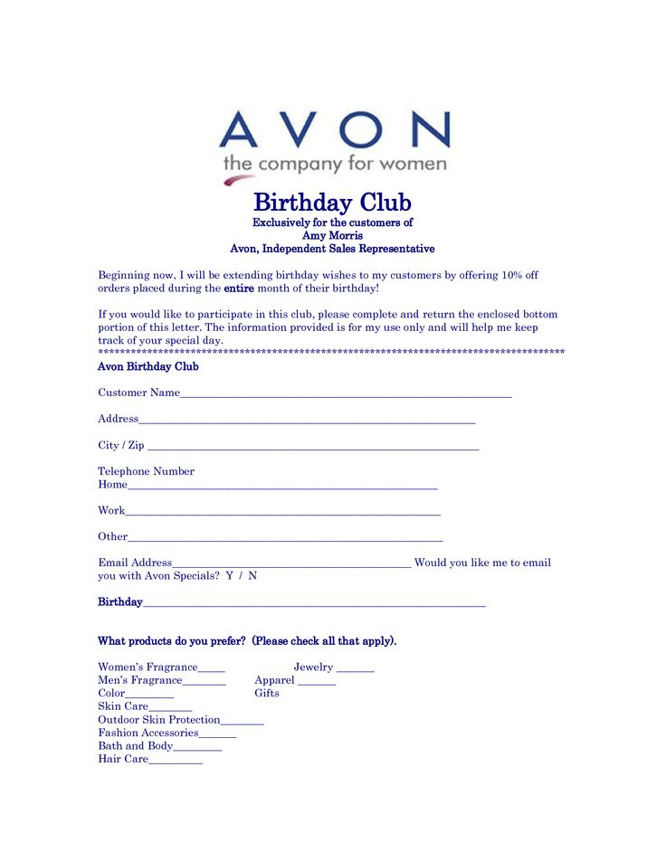 Best Minutes Of Meeting Template Stunning 54 Best Avon Images On Pinterest  Avon Ideas Direct Sales And Make Up